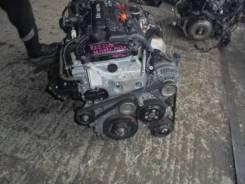 Двигатель в сборе. Honda Stepwgn, RK5 R20A