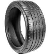Bridgestone Alenza 001, 275/40 R20