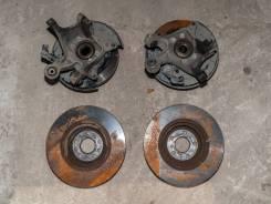 Тормозная система. Subaru Forester, SJ, SJ5, SJ9, SJD, SJG Subaru XV