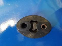 Подушка глушителя Suzuki Grand Vitara TD62V 98-2005. Отправка в регион