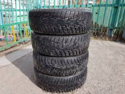 Nexen Winguard, 195/65R15