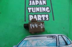 Звуковой сигнал открытой двери Toyota Corolla Fielder ZRE144