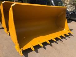 Ковш 3 куба для SDLG 956