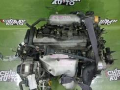 Двигатель TOYOTA CORONA PREMIO