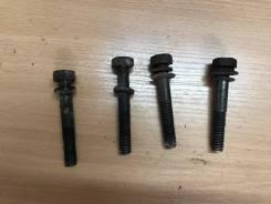 Болты крепления головки ИЖ-350 ИЖ-49