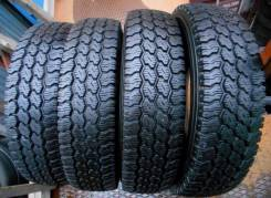 Toyo Open Country 4, 215/85 R16