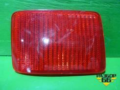 Отражатель в задний бампер левый (до 2009г) (3595065J0L) Suzuki Grand Vitara с 2006г