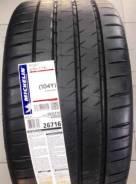 Michelin Pilot Sport 4S, 265/40 ZR20 104Y