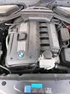 Двигатель в сборе. BMW 5-Series, E60, E61 BMW 3-Series, E90, E91, E92, E93, E90N BMW Z4, E89 N52B25UL, N52B25, N52B25A