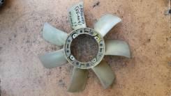 Крыльчатка вентилятора Toyota