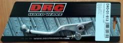 Рычаг сцепления DRC D40-01-913 Серый KTM 85SX 13-