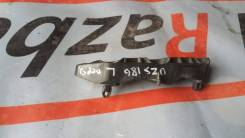 Крепление бампера. Toyota Crown Majesta, UZS186, UZS187 Toyota Crown, UZS186, UZS187 3UZFE