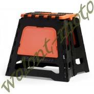 Подставка под мотоцикл Polisport Оранжевый 8981500002
