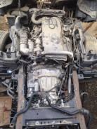 Продам двигатель 4HL1 Isuzu ELF