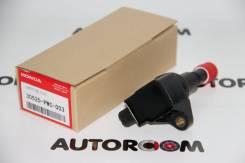 Катушка зажигания Honda, 30520-PWC-003, CM11-110