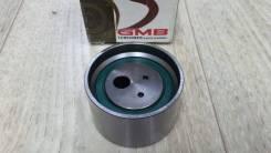 Натяжной ролик ремня ГРМ GT10100 GMB Mitsubishi 6G72 6G73 6G74 6G75