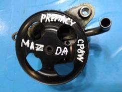 Гидроусилитель руля. Mazda: Premacy, Familia, 626, 323, Capella FPDE