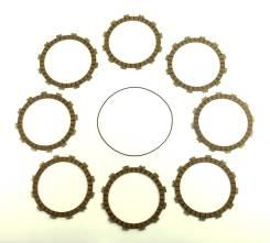 Набор фрикционных дисков сцепления Athena HONDA CR250R 95-07 P40230054