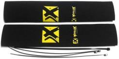 Неопреновые гофры Pro-X 360 x 44-50 mm. (40.FSP3604450)