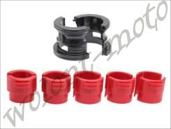 Оправка для ремонта передней вилки DRC Folk Seal Driver Universal 40-50 D59-26-005
