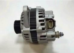 Генератор V43,6G72/14V