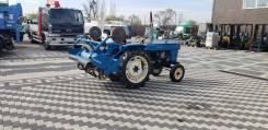Iseki. Продам трактор TS1910, 19 л.с.
