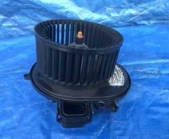 Моторчик печки для бмв 340 iX GT 16-18