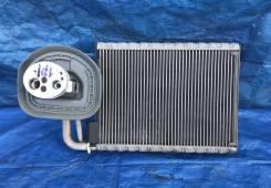 Испаритель кондиционера для бмв 340 iX GT 16-18