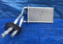 Радиатор печки салона для бмв 340 iX GT 16-18