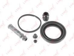 Ремкомплект тормозного суппорта LYNX BC0429 ,0447987401