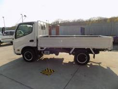Toyota ToyoAce. Toyota TOYO ACE 2010 г 4WD 3000cc 1500 кг., 3 000 куб. см., 1 500 кг., 4x4