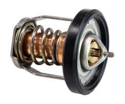 Термостат ПЛМ Suzuki DF4A-DF6A, FUJI (FSK)