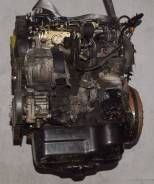 Двигатель Volkswagen AEF 1.9 литра дизель Polo 6N1 6N2 Golf 3 Golf 4