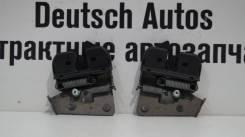 Замок спинки сиденья BMW E60 (DeutschAutos)