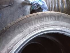 Continental ContiSportContact 3, 245/50R18, 275/45R18