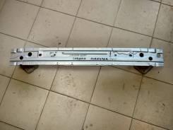 Усилитель заднего бампера Subaru Forester / Субару Форестер (13-)