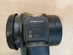 Датчик массового расхода воздуха ВАЗ-2104-07 Siemens 21041130010