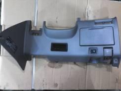 Панель пластиковая Toyota Mark II, Chaser, Cresta 55432-22300-E0