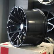 NEW! Комплект новых дисков ESR SR12 18х9.5/18х10.5/5*114.3 в Москве