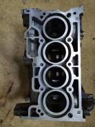 Блок цилиндров. Nissan Qashqai, J11E, J11R Nissan Pulsar, C13M Nissan Juke, F15E Двигатели: H5FT, HRA2DDT