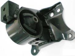 Подушка двигателя Citroen новые и б. у  передняя задняя правая и левая