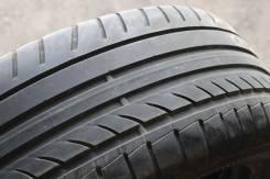 Dunlop SP Sport Maxx TT, 235/55 R17