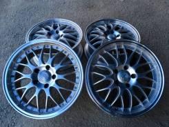 Bridgestone BEO R17 5/114.3