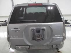 Дверь багажника. Suzuki Escudo, TA74W, TD54W, TD94W Suzuki Grand Vitara, TA04V, TA0D1, TA44V, TA74V, TA7D1, TAA4V, TD041, TD042, TD044, TD047, TD04V...