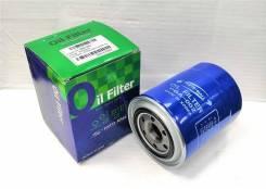Фильтр масляный (В наличии) PMC PBA023