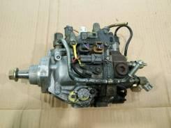 ТНВД Toyota 2L-TE 22100-5B440