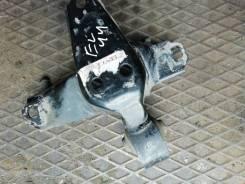 Подушка двигателя. Toyota Cynos, EL44