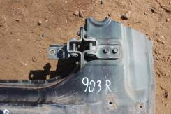 Петля передней правой двери jzx100 gx100 Chaser