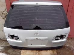 Дверь багажника Toyota Caldina 6700521650