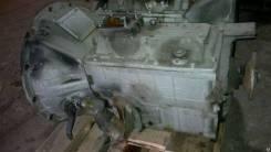Продам КПП на Урал 43208